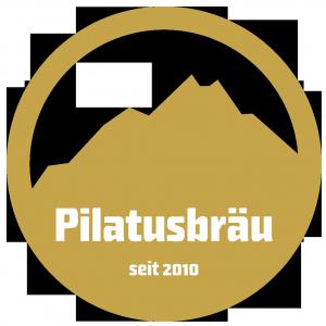 Pilatusbräu